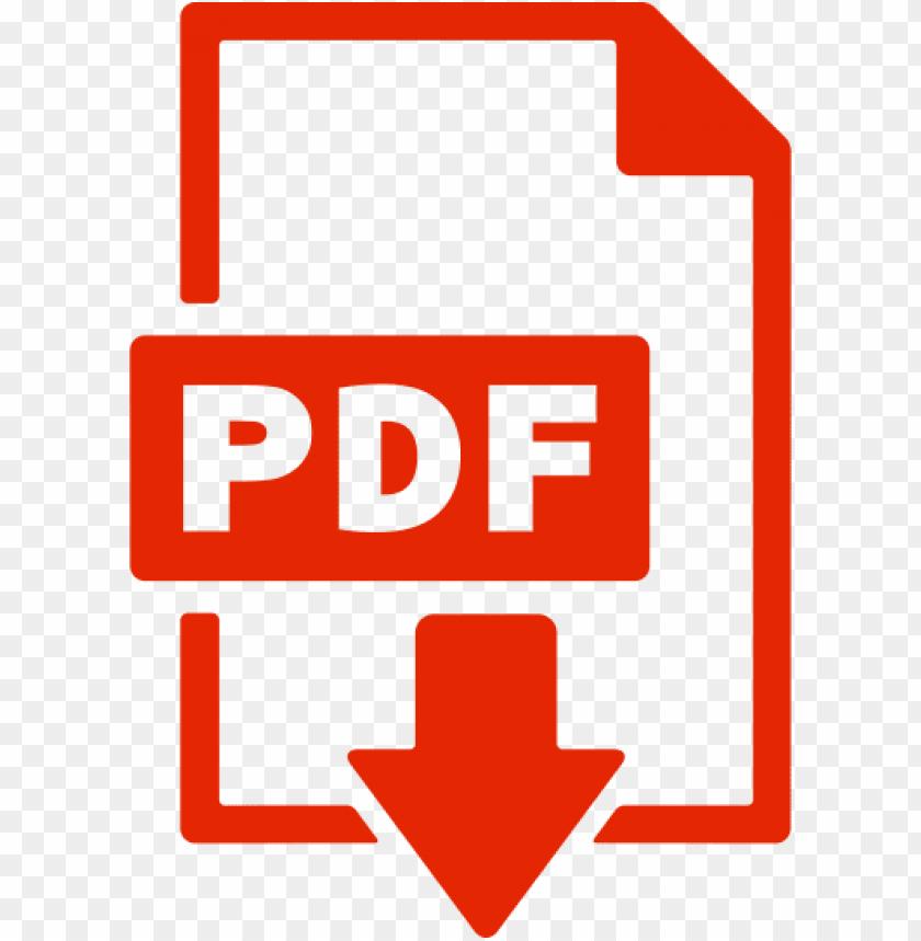 https://basaranisibayi.com/pdf/pdf-icon1.png